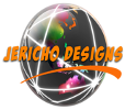Web_Design_South_africa